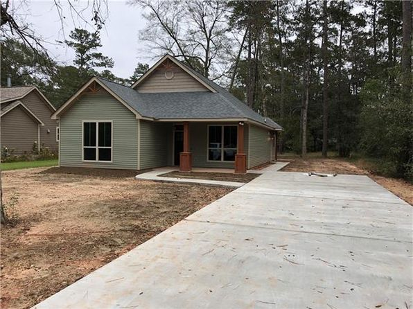 3 bed 2 bath Single Family at 71464 Haynes Ave Abita Springs, LA, 70420 is for sale at 245k - 1 of 14