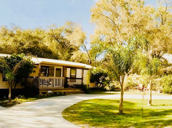 3 bed 2 bath Mobile / Manufactured at 14902 SE 100TH TER SUMMERFIELD, FL, 34491 is for sale at 95k - 1 of 33
