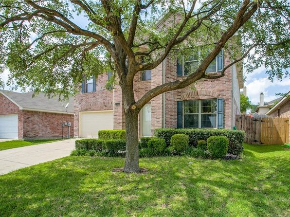 3 bed 3 bath Single Family at 5109 Meridian Ln Fort Worth, TX, 76244 is for sale at 224k - 1 of 25
