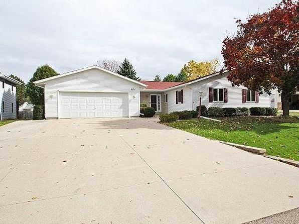 3 bed 3 bath Single Family at 3540 N Mason St Appleton, WI, 54914 is for sale at 238k - 1 of 45