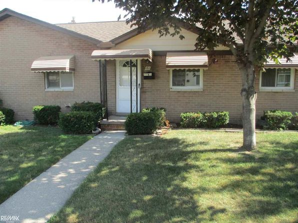 2 bed 1 bath Condo at 8401 18 Mile Rd Sterling Heights, MI, 48313 is for sale at 100k - 1 of 19