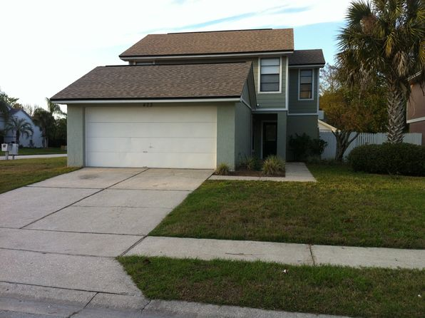 3 bed 3 bath Single Family at 423 Cidermill Pl Lake Mary, FL, 32746 is for sale at 213k - google static map