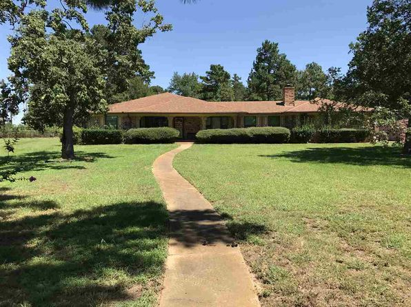 4 bed 4 bath Single Family at 101 Lane Dr Gladewater, TX, 75647 is for sale at 190k - 1 of 23