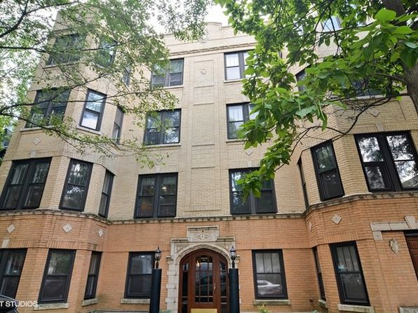 2 bed 2 bath Condo at 2029 W Pierce Ave Chicago, IL, 60622 is for sale at 420k - 1 of 23
