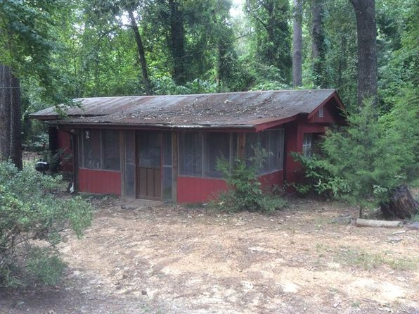 2 bed 1 bath Single Family at 191 Evergreen Dr Water Valley, MS, 38965 is for sale at 20k - 1 of 27