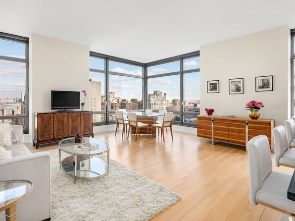 3 bed 4 bath Condo at 450 E 83RD ST NEW YORK, NY, 10028 is for sale at 3.50m - 1 of 13