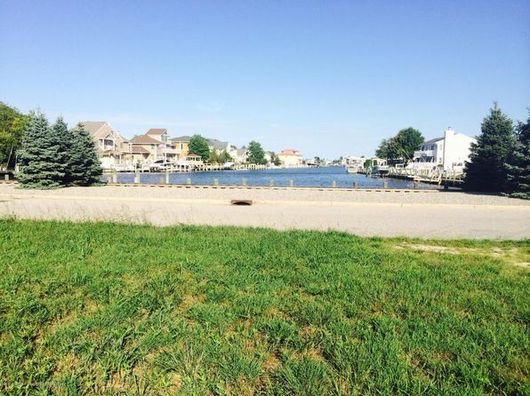 null bed null bath Vacant Land at 56 Estate Point Rd Toms River, NJ, 08753 is for sale at 210k - google static map