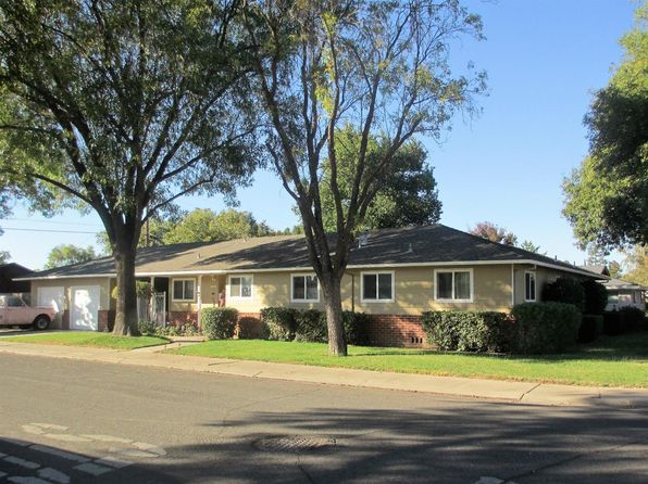 3 bed 3 bath Single Family at 1945 Ralston Ct Modesto, CA, 95350 is for sale at 319k - 1 of 17