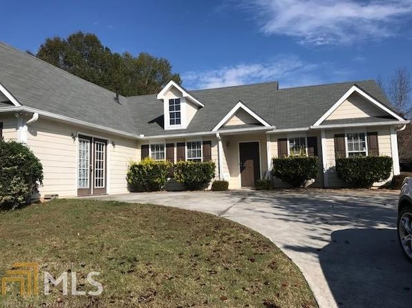 4 bed 2 bath Single Family at 1321 Stoneleigh Dr Conyers, GA, 30094 is for sale at 140k - 1 of 10