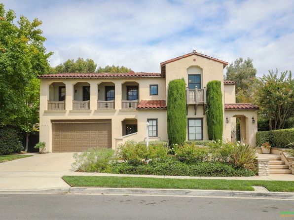 5 bed 5 bath Single Family at 13249 Luckett Ct San Diego, CA, 92130 is for sale at 1.70m - 1 of 20