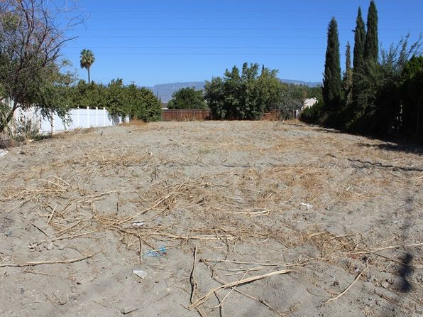 null bed null bath Vacant Land at 1718 E San Bernardino Ave San Bernardino, CA, 92408 is for sale at 100k - 1 of 6