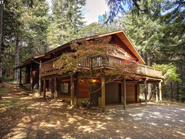 2 bed 3 bath Single Family at 93268 Bear Creek Ranch Rd Junction City, OR, 97448 is for sale at 465k - 1 of 32