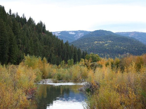 null bed null bath Vacant Land at L55 B4 Cutthroat Run Irwin, ID, 83428 is for sale at 236k - 1 of 22