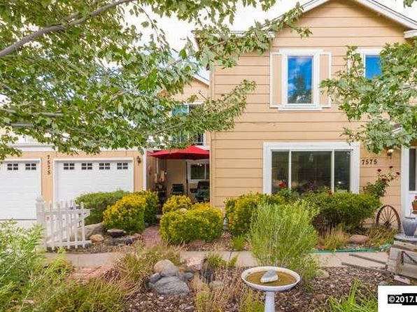 3 bed 3 bath Condo at 7575 Offenhauser Dr Reno, NV, 89511 is for sale at 235k - 1 of 23