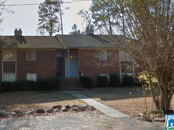 null bed null bath Multi Family at 2406 Chapel Rd Hoover, AL, 35226 is for sale at 212k - google static map