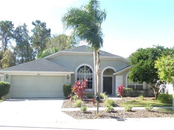 3 bed 2 bath Single Family at 18212 Sweet Jasmine Dr Tampa, FL, 33647 is for sale at 250k - 1 of 16
