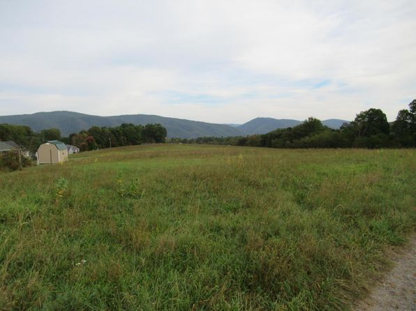 null bed null bath Vacant Land at  Stone House Rd Caldwell, WV, 24925 is for sale at 130k - 1 of 8