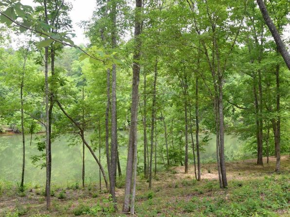 null bed null bath Vacant Land at  Bankhead Shrs Double Springs, AL, 35553 is for sale at 95k - 1 of 4