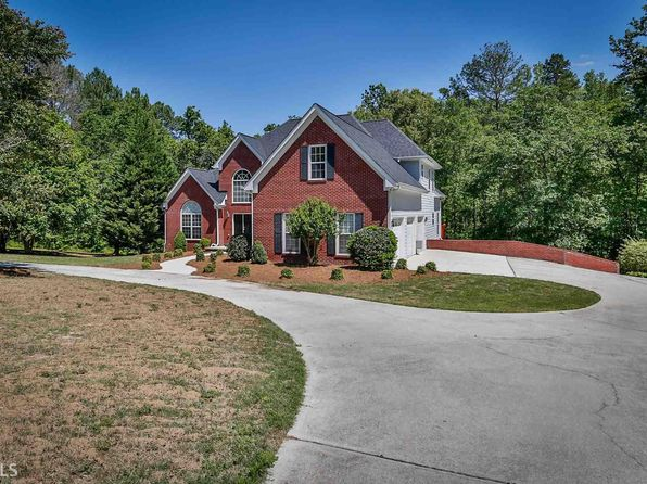 5 bed 4 bath Single Family at 214 Johnson Rd Oxford, GA, 30054 is for sale at 340k - 1 of 36