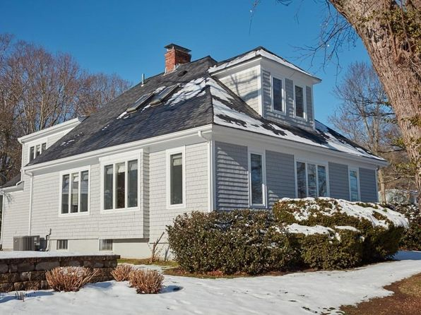 3 bed 3 bath Single Family at 307 SEAVIEW AVE SWANSEA, MA, 02777 is for sale at 586k - 1 of 28