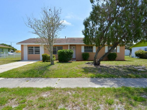 3 bed 2 bath Single Family at 114 Devonshire Dr Fort Pierce, FL, 34946 is for sale at 114k - 1 of 35