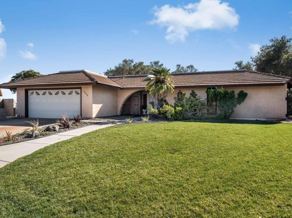 4 bed 2 bath Single Family at 3996 MARION CT LOMPOC, CA, 93436 is for sale at 540k - 1 of 22