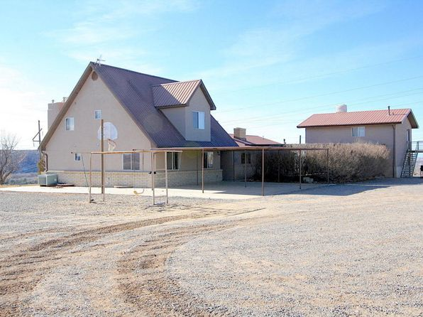 null bed 5 bath Multi Family at 760 Valentine Road 750a & Farmington, NM, 87401 is for sale at 560k - 1 of 34