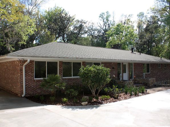 5 bed 4 bath Single Family at 1915 NW 16th Ave Gainesville, FL, 32605 is for sale at 390k - 1 of 24