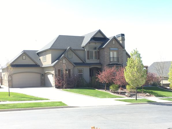 6 bed 6 bath Single Family at 2592 S Lookout Ridge Dr Mapleton, UT, 84664 is for sale at 950k - 1 of 10
