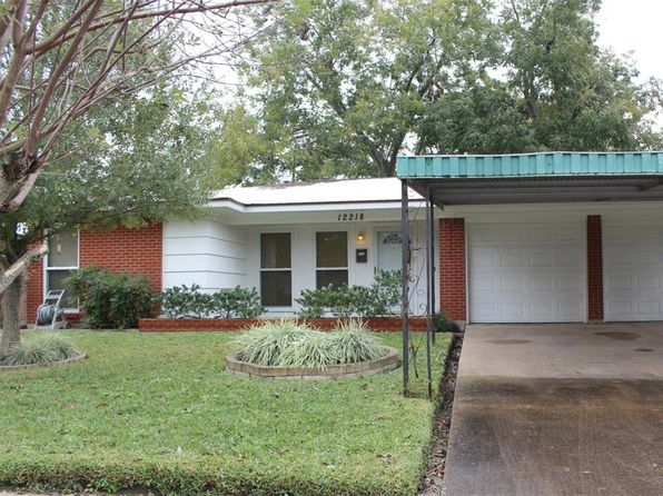 3 bed 2 bath Single Family at 12218 Palmbeach St Houston, TX, 77034 is for sale at 135k - 1 of 29