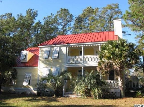 3 bed 3 bath Single Family at 1784 Forest Oak Blvd Ocean Isle Beach, NC, 28469 is for sale at 280k - 1 of 4