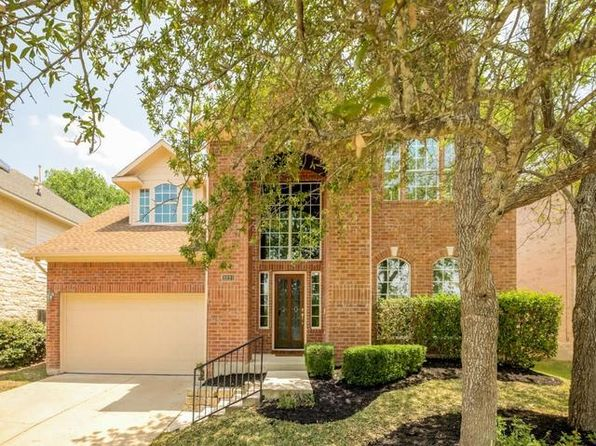 4 bed 3 bath Single Family at 3221 Grimes Ranch Rd Austin, TX, 78732 is for sale at 375k - 1 of 23
