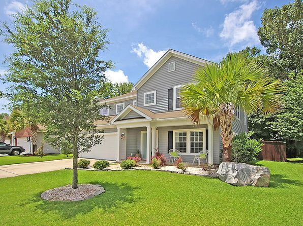 5 bed 3 bath Single Family at 9631 S Liberty Meadows Dr Summerville, SC, 29485 is for sale at 300k - 1 of 34