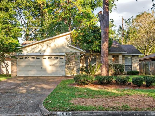 3 bed 2 bath Single Family at 3930 Sweet Gum Trl Humble, TX, 77339 is for sale at 125k - 1 of 16