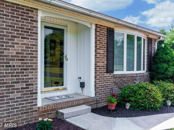 3 bed 2 bath Single Family at 263 Kunkle Rd Fawn Grove, PA, 17321 is for sale at 235k - 1 of 30