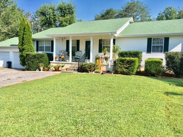 3 bed 2 bath Single Family at 142 County Road 208 Athens, TN, 37303 is for sale at 160k - 1 of 15