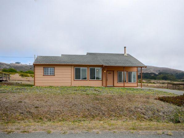 2 bed 1 bath Single Family at 4706 CARMET DR BODEGA BAY, CA, 94923 is for sale at 665k - 1 of 21