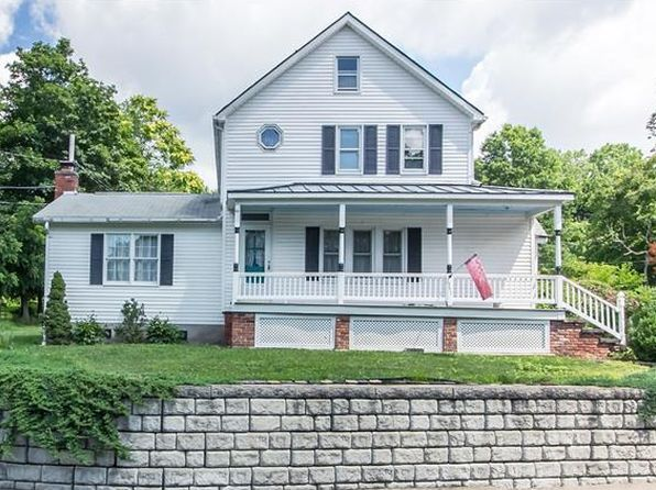 2 bed 2 bath Single Family at 351 TIORONDA AVE BEACON, NY, 12508 is for sale at 299k - 1 of 13
