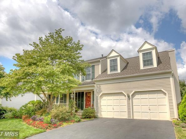5 bed 4 bath Single Family at 10 Brixham Ct Stafford, VA, 22554 is for sale at 400k - 1 of 30