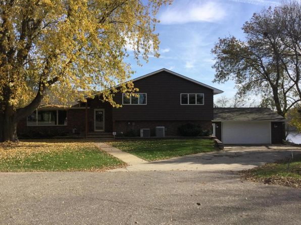 4 bed 3 bath Single Family at 20686 707th Ave Albert Lea, MN, 56007 is for sale at 330k - 1 of 27