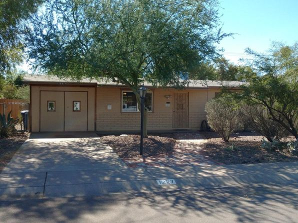 2 bed 1 bath Single Family at 1227 W 16th St Tempe, AZ, 85281 is for sale at 220k - 1 of 37