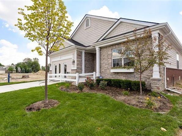 2 bed 2 bath Single Family at 4370 Merriweather Cir Canton, MI, 48188 is for sale at 270k - 1 of 87