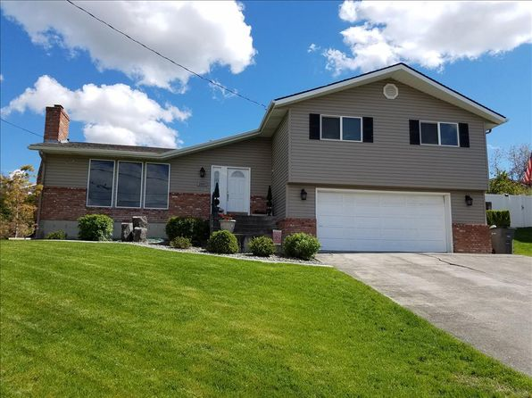 4 bed 2 bath Single Family at 2901 Meadowlark Dr Lewiston, ID, 83501 is for sale at 240k - 1 of 10