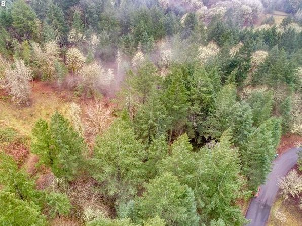 null bed null bath Vacant Land at 0 SW Chehalem Way Hillsboro, OR, 97123 is for sale at 297k - 1 of 18