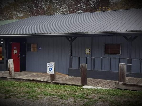 null bed null bath Miscellaneous at 2080 Harris Hwy Washington, WV, 26181 is for sale at 170k - google static map