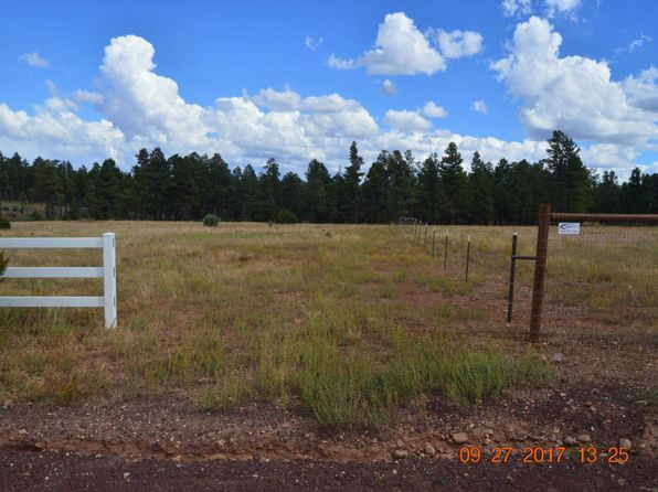 null bed null bath Vacant Land at 1927 Ricochet Ranch Rd Clay Springs, AZ, 85923 is for sale at 80k - 1 of 6