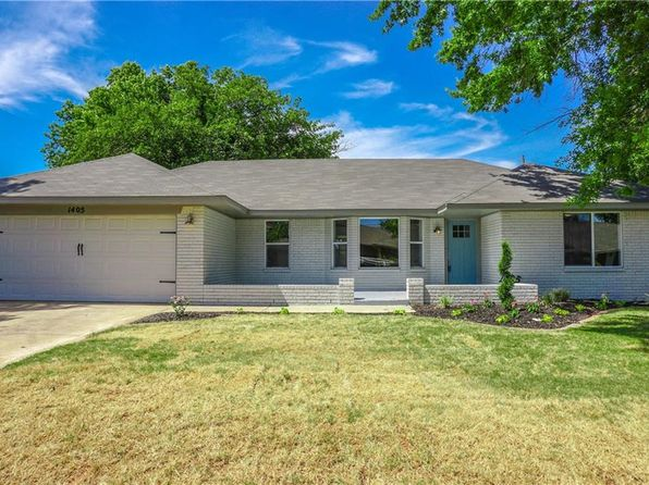 3 bed 2 bath Single Family at 1405 Mockingbird Ln Edmond, OK, 73034 is for sale at 199k - 1 of 36