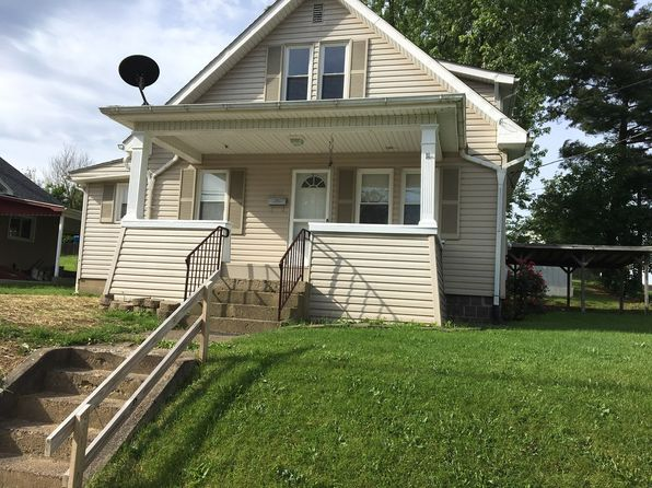 3 bed 2 bath Single Family at 207 E Church St Woodsfield, OH, 43793 is for sale at 60k - 1 of 15