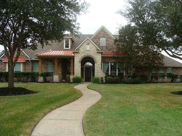 4 bed 4 bath Single Family at 17607 Lasting Rose Dr Cypress, TX, 77429 is for sale at 585k - google static map