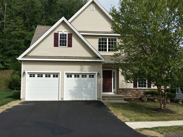 2 bed 3 bath Condo at 14 Hampshire Dr Wolcott, CT, 06716 is for sale at 275k - 1 of 29